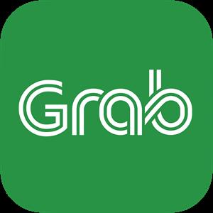 grab-logo-7020E74857-seeklogo.com